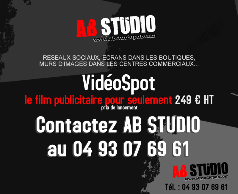 http://www.abstudiopub.com/wp-content/uploads/2014/02/video-spot-film-publicitaire.jpg