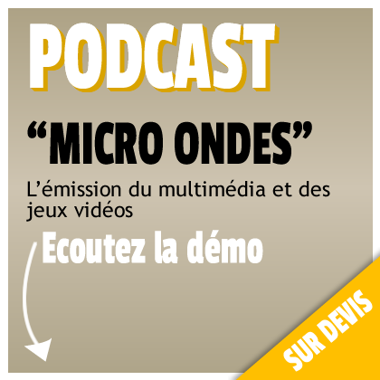 ../wp-content/uploads/2014/02/vign-podcast-micro-ondes.png