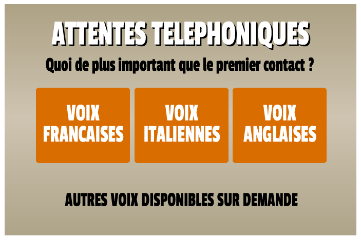 ../wp-content/uploads/2014/02/vign-telephonie1.png