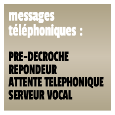 ../wp-content/uploads/2014/02/vign-telephonie2.png